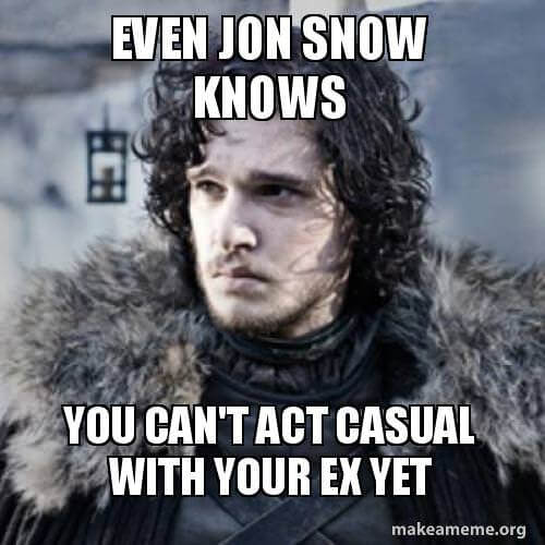 jon-snow-texting-ex